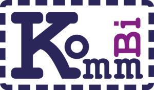 KommBi, Bildungs- und Kommunikationszentrum