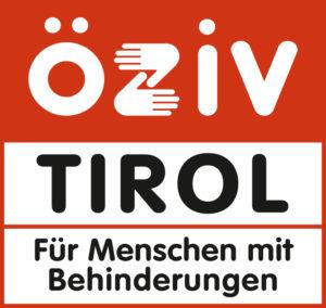 ÖZIV Landesverband Tirol - Für Menschen mit Behinderungen