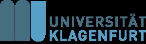 Universität Klagenfurt