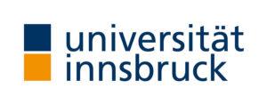 Uni Innsbruck - Fakultät für Geo- und Atmosphärenwissenschaften