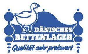 Dänisches Bettenlager Handelsgesellschaft m.b.H.