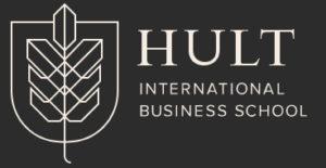HultRecruitingServicesGmbH
