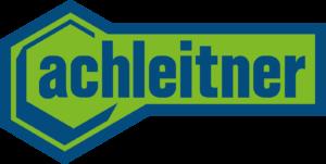 Franz Achleitner Fahrzeugbau und Reifenzentrum GMBH