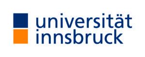 Uni Innsbruck - Büro der Behindertenbeauftragten