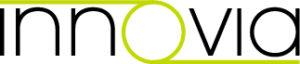 innovia - Service & Beratung zur Chancengleichheit