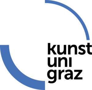 Universität für Musik und darstellende Kunst Graz