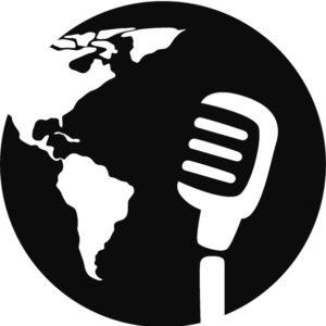 Reiseleiter-Akademie - Akademie des Sprechens