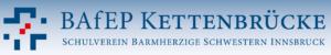 Kath. Bildungsanstalt für Elementarpädagogik