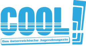 Österreichisches Jugendmagazin COOL