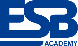 ESB Academy