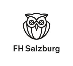 Fachhochschule Salzburg GmbH