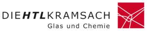 Kolleg für Objektdesign und Produktion / Glasbautechnik - HTL - Kramsach