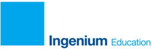Ingenium Education GmbH