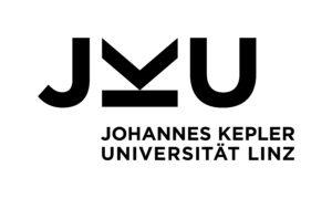 Johannes Kepler Universität, Linz