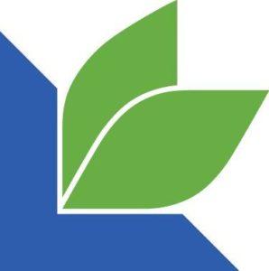 Land- und forstwirtschaftliche Lehrlings- und Fachausbildungsstelle