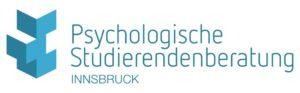 Psychologische Studierendenberatung