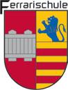 Ferrarischule Innsbruck