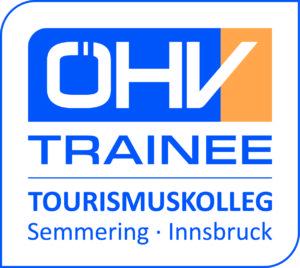 ÖHV-TRAINEE Tourismuskolleg