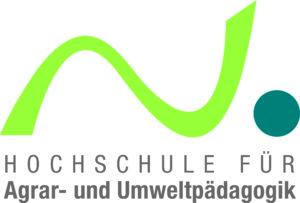 Hochschule für Agrar- und Umweltpädagogik, Wien