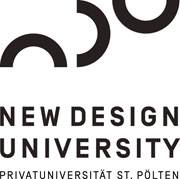 New Design University & Designkolleg