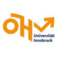 Österreichische HochschülerInnenschaft Innsbruck