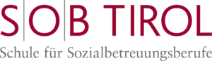 S|O|B Tirol - Schule für Sozialbetreuungsberufe