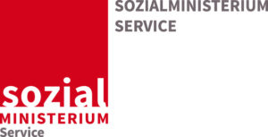 Sozialministeriumservice Landesstelle Tirol