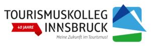 Kolleg für Tourismus und Freizeitwirtschaft