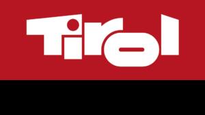 Standortagentur Tirol