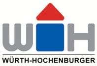 Würth-Hochenburger GmbH