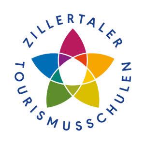 Zillertaler Tourismusschulen