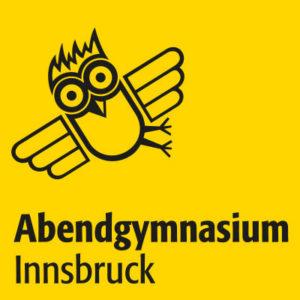 Bundesgymnasium für Berufstätige