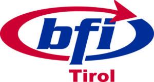 BFI Tirol Bildungs GmbH