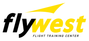Fly-West GmbH