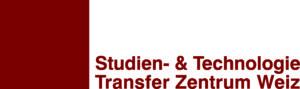 Studien und Technologie Transfer Zentrum Weiz