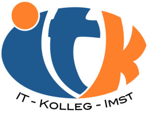 IT-Kolleg Imst