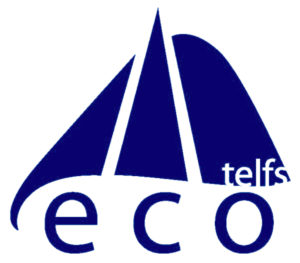 eco telfs (BHAK Telfs)