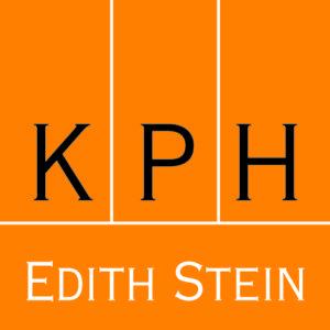 KPH Edith Stein
