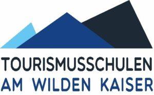 Tourismusschulen Am Wilden Kaiser
