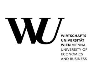 WU (Wirtschaftsuniversität Wien)